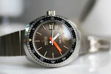 CERTINA DS-3 PH 300m *NOS, Automatic, 1977* *reduced price for this week!*