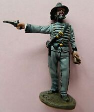 Del Prado - American Civil War Private 1st Virginia Cavalry DG010 ACW