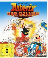 Asterix der Gallier ( Kinder Zeichentrick Kult / Familienfilm )