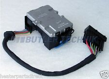 Eberspacher D2 Airtronic heater 12v ELECTRONIC control ECU | 225101003001
