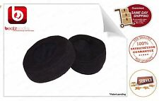 Washable Headphone Covers for Beats Solo 2 Earpads Replacement Ear pads