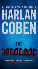 The Stranger by Harlan Coben (2016, Paperback)