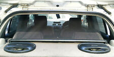 Rear Window Roller Curtain for Maruti Suzuki Alto 800