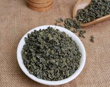 1.1 lbs Apocynum Tea Xinjiang Super Venetum Health Luobuma herbal tea 500grams