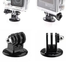 GoPro Accessories Kit Strap  Mount Tripod Monopod for Go Pro HD Hero Camera