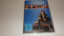 DVD  Dr. House - Season 1 [6 DVDs]