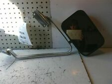 80-97 FORD F250 PICKUP SIDE VIEW MIRROR