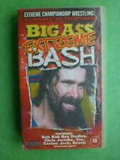 BIG ASS EXTREME BASH    (NEW) -    RARE AND DELETED