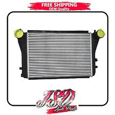 New Intercooler Charge Air Cooler Fits Audi A3 TT Quattro 2.0 Turbo 1K0145803