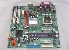 Acer 946gzt-am, 775, Intel 946gz, fsb 1066, ddr2 667, VGA, SATA, superfide, 7.1, matx