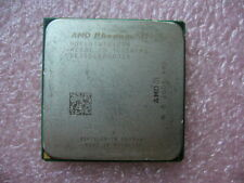 QTY 1x AMD Phenom II X4 840T 2.9 GHz Quad-Core (HD840TWFK4DGR) CPU AM3 938-Pin