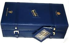 Johnny Walker Blue Satchel