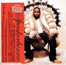 OutKast Speakerbox/The love below (2003) [2 CD]