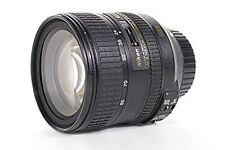 Exc+ Nikon AF-S Zoom Nikkor 24-85mm F3.5-4.5G (IF) from Japan