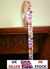 Moshi Monsters 1m Grosgrain ribbon 22mm cakes hairclips Poppet Katsuma Rebecca