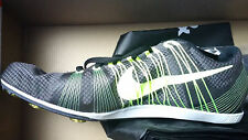 Nike Zoom Victory 2 Men's Running Shoes, Style 555365-071 Size 14 MSRP $120