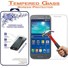 For Samsung Galaxy Beam 2 G3858 Tempered Glass Screen Protector