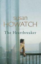 The Heartbreaker, Susan Howatch
