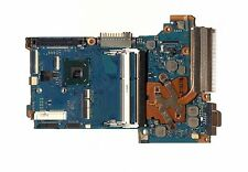 Toshiba Portege MOTHERBOARD FAL3SY3 G3072A R830 R835 i5-2520M Intel  + COOLER