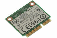 Broadcom BCM94312HMGB BCM2070 Half Mini card PCI-E Express WLAN BlueTooth