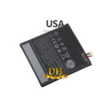Replacement For HTC One X9 X9E E56ML X9u B2PS5100 3000mAh Battery