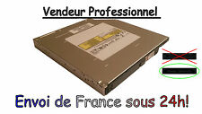 Lecteur Graveur CD DVD-RW SATA Multi Burner Drive HP Elitebook 8530p 8530w