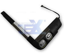 Internal Loud Speaker/Speakers Unit for iPad 2 16GB/32GB/64GB WiFi 3G Original N