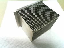 Dell CPU Heatsink F3865 0502 Dimension 4600 3000 2400