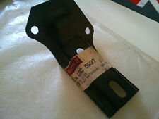 ROVER LEYLAND MAESTRO MONTEGO ENGINE MOUNTING BRACKET CRC5937 1.3 & 1.6 TO 1991