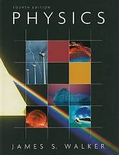 Anatomy and Physiology by Judi L. Nath and Frederic H. Martini (2010, Hardcover)