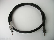 NEW SUZUKI DRZ400  SPEEDO CABLE 2000-2009 DRZ 400 SPEEDOMETER DR-Z