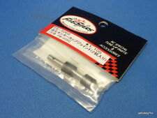 Kyosho FW-05R Heavy Duty Center Cup Joint (Five Stars FS-5002) Made in Japan