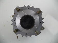 2006 Eton Viper 90R/90 Front Right Wheel Knuckle Hub