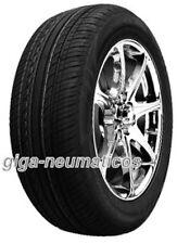 Neumáticos de verano HI FLY HF 201 205/60 R15 91V Flanco negro