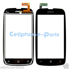 Nokia Lumia 610 NFC Digitizer Touch Screen Panel Replacement Part, USA