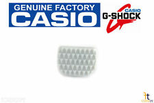 CASIO GA-110SN-7A G-SHOCK White Bezel Push Button (2H / 8H) (QTY 1)