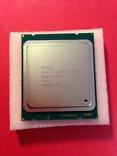 INTEL XEON E5-2680v2 2.8GHz 25M 8GT/s 10 Core FCLGA2011 CPU PROCESSOR SR1A6