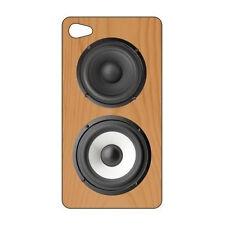 Lautsprecher Iphone 4 Cover Boxen