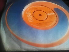 """PERRY COMO my days of loving you 7""""  RCA 1971.VG/VG"""