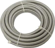 HARDDRIVE STAINLESS STEEL BRAIDED HOSE 1/4 70-093 820-70240