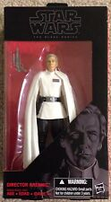 "Star Wars The Black Series Rogue One 6"" Director Krennic Action Figure #27"