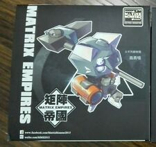 Matrix Empires Monster YIYong Cat,In stock!