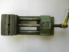 ERON MACHINIST VISE