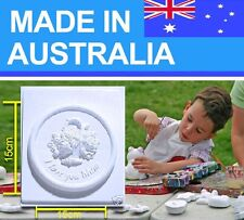 Mother's Day Plaster Mould/Mold/Moulds/Molds 2241