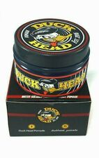 Duck head pomade 5.1oz  ( various free gifts )