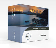 Lee Filters SW150 Mark II Holder for Ultra wide lenses