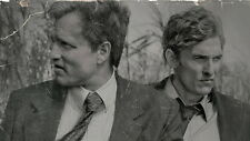 """752 Hot Movie TV Shows - True Detective 2 25""""x14"""" Poster"""