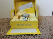 Invicta Specialty 6620 Wrist Watch for Men