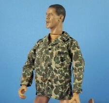 Dragon 1:6 Action-Figur WW2 US Pacific War USMC Uniform Shirt Clothes OK023