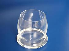 WHISKYGLAS TRINKGLAS SCHWENKGLAS GLAS GLÄSER WHISKEYGLAS WHISKY WHISKEY GLASS